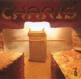 Charis - Charis 3