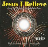 Medugorje - Jesus I Believe (Bosna u Hercegovina)