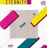 Eternity - Eternity II