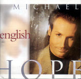 Michael English - Hope