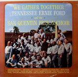 Tennessee Ernie Ford - We Gather Together