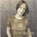 Sara Meyer