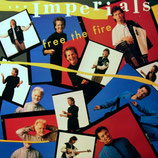 Imperials - Free The Fire