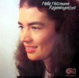 Hella Heizmann - Regenbogenzeit
