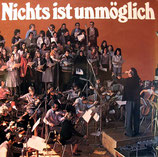 SPM Chor & Orchester - Nichts ist unmöglich
