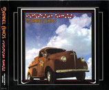 Daniel Amos - Shotgun Angel  (2-CD Collector's Edition)