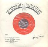 Franz Knies - Gesungenes Evangelium 5001