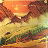 Scripture In Song - Father make us one