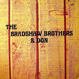 Bradwshaw Brothers - The Bradshaw Brothers