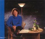 Christel Menzel - Meine goldene Liedersammlung