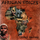 AFRICAN VOICES - Global Journey