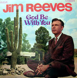 Jim Reeves - God be with you
