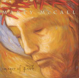 Marty McCall - Images Of Faith