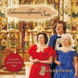 Schwarzwaldfamilie Seitz - Seelenpflaster