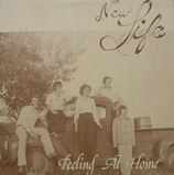 New Life - Feeling At Home