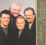 The Toney Brothers - Wonderful Grace