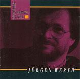 Jürgen Werth - Besonders Wert(h)voll