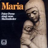 Pater Perne - Maria