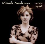 Nichole Nordeman -Wide Eyed
