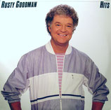 Rusty Goodman - Hits