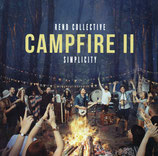 Rend Collective - Campfire II : Simplicity