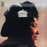 Mahalia Jackson - A Mighty Fortress