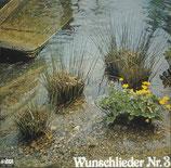 Janz Team - Wunschlieder Nr.3