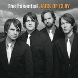 Jars Of Clay - The Essential 2-CD