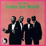 Golden Gate Quartet - The famous Golden Gospel Quartet with Guy Lafitte