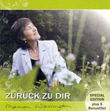 Marion Warrington - Zurück zu Dir (Special Edition plus 5 Bonustitel)