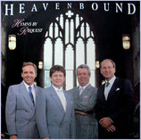Heaven Bound - Hymns by Request