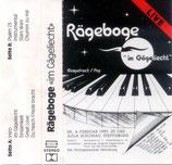 Rägeboge - Im Gägeliecht (Live)