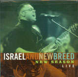 Israel & New Breed - New Season (Live)