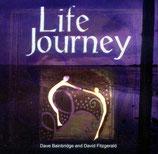 David Fitzgerald & Dave Bainbridge - Life Journey