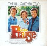 Bill Gaither Trio - Praise
