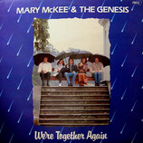 Mary McKee - We're Together Again