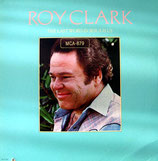 Roy Clark - The Last Word In Jesus Is Us