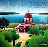 Sela-Studio-Chor - Selig sind