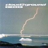 Cloud2Ground : e majn