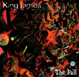 KING JAMES - The Fall