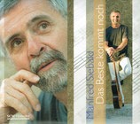 Manfred Siebald - Das Beste kommt noch