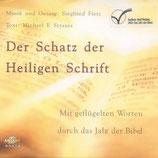Siegfried Fietz - Der Schatz der Heiligen Schrift