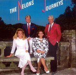 Nelons - Journeys
