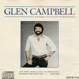 Glen Campbell - The Glen Campbell Story