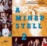 Heusser Band - A Miner Stell 2
