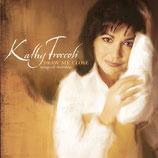 Kathy Troccoli - Draw Me Close