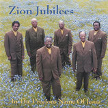 Zion Jubilees - In The Precious Name Of Jesus