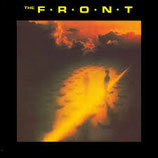 The Front (Refuge Records)