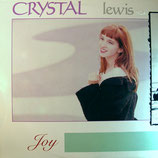 Crystal Lewis - Joy