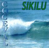 SIKILU - Coceval